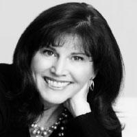 Debra Weekley